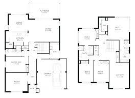 houses plan simple floor plans for houses best home floor plans basic floor plan
