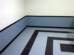 need paint color ideas for 3 bay garage the garage journal board