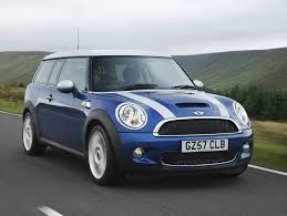 nissan mini car bmw x3 and mini have the best reliability in their classes
