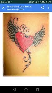 angel wing tattoo designs small 151 best tatuajes images on pinterest cancer ribbon tattoos