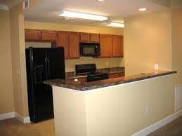 apartments for rent in knoxville tn from 345 hotpads