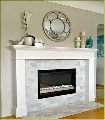 25 best modern fireplace mantles ideas on pinterest modern