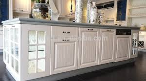 used kitchen furniture for sale used kitchen cabinets craigslist thedailygraff