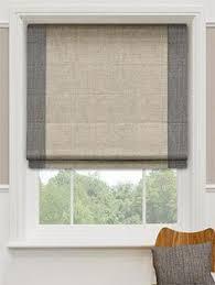 Diy Blinds Curtains Linen Hopsack Roman Blind Roman Blinds Roman And Linens