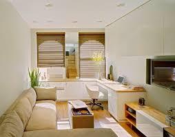home interior lighting design ideas livingroom living room accessories interior design ideas front