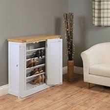 Large Shoe Storage Cabinet Furniture Shoe Storage Cabinet Designs Varied Types Of Shoe Storage
