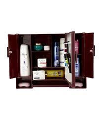 Bathroom Cabinets Online Get 35 Discount On Stanley Hand Tool Kit Dealdaar Com
