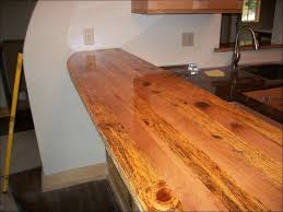 Laminate Countertop Estimator Kitchen Lowes Granite Countertops Laminate Countertops Near Me