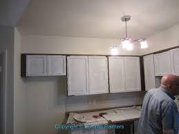 cabinet door hinge repair bar cabinet kitchen cabinet ideas