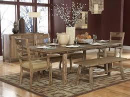 buy dining room furniture dining room modern furniture oak furniture igfusa org