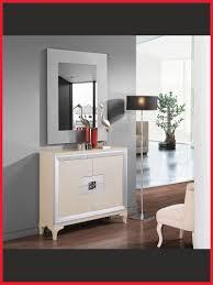 muebles para recibidor muebles para la entrada 211799 recibidor moderno archivos muebles