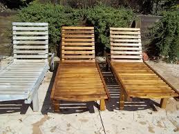 Wood Furniture Paint Home Dzine Garden Ideas Spray Paint Outdoor Furniture Dream House