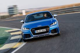 audi sport becomes quattro gmbh ahead of rs model range expansion