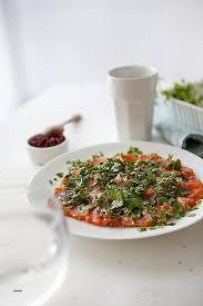 fr3 cuisine tv recettes de cuisine fr3 fresh luxe recettes de cuisine concept hi
