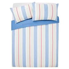 Tesco Bedding Duvet 56 Best Portfolio Work Images On Pinterest Comforter Bedding
