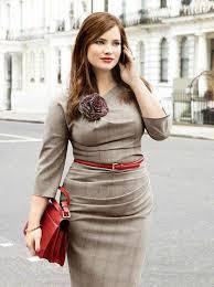 best 25 plus size smart casual dresses ideas on pinterest curve