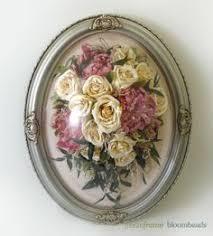 preserve wedding bouquet wedding flowers california preserve wedding flowers