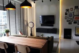 mood board large living room home u0026 decor singapore condo