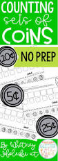 Coin Worksheets Best 10 Value Of Coins Ideas On Pinterest Money Songs Money
