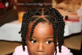 afro plaits african hair threading ghana plaits natural hair pinterest