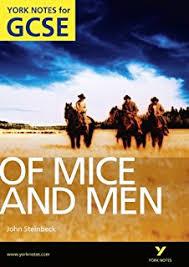 of mice and men penguin red classics amazon co uk john