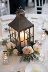 white lantern centerpieces lofty design centerpiece lanterns best 25 lantern wedding