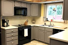 100 cheap kitchen cabinets chicago bishop cabinets