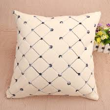 online get cheap brocade cushion covers aliexpress com alibaba