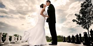 Wedding Images Wedding Receptions Shine Preweddingplans
