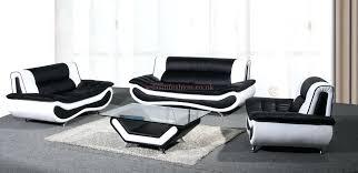 sofa ebay white corner sofas uk sofa ebay slipcover 9271 gallery