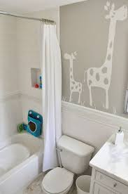 Bathroom Art Ideas For Walls Colors Best 25 Baby Bathroom Ideas On Pinterest Boy Bathroom Kid