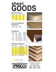 prsco catalog simplebooklet com