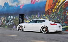 porsche panamera white white porsche panamera wallpapers and images wallpapers