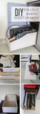 Diy Kitchen Organization Ideas 334 Best Pantry And Kitchen Organization Images On Pinterest
