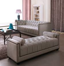 Modern Living Room Set Living Room Modern Living Room Furniture Sets Contemporary
