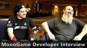 developer interview tom spilman on monogame xbox one and more