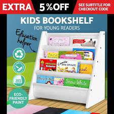 children u0027s white bookcases ebay