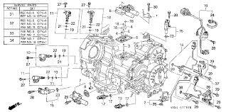 100 wiring diagram honda odyssey 2000 interior fuse box
