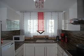 schiebegardinen kurz wohnzimmer stunning schiebegardinen kurz wohnzimmer photos home design