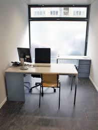 office chair wiki interrogation wikipedia