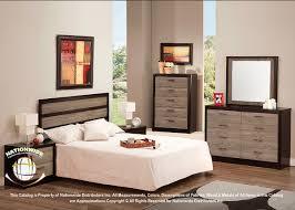 Bedroom Furniture Items Nationwide Furniture Distributors Home