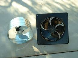 attic aire whole house fan master flow whole house fan motor master best home and house
