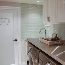 Ikea Kitchen Cabinets In Bathroom by Ikea Laundry Room Cabinets Design Ideas