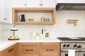 white kitchen cabinets with black knobs black kitchen cabinets gold hardware design ideas