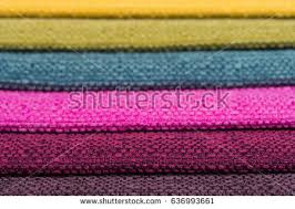 Upholstery Fabric Free Samples Upholstery Fabric Stock Images Royalty Free Images U0026 Vectors