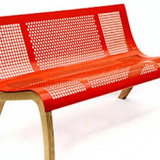 Red Patio Chair Cushions Furniture All Collection Patio Chair Cushions For Nice Patio Decor