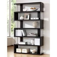 Modern Wall Bookshelves Contemporary Bookshelves U0026 Bookcases Shop The Best Deals For Dec