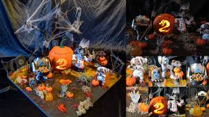 shadow of the mad king october 2012 guildwars2 com halloween is