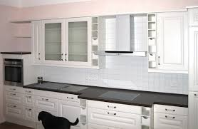 küche günstig gebraucht einbauküche weiß gebraucht rheumri