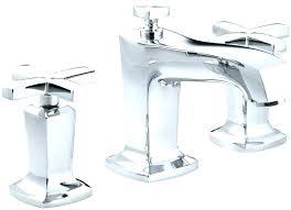 price pfister kitchen faucet sprayer repair price pfister kitchen faucets repair part price pfister kitchen